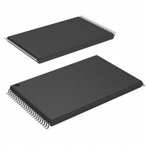 MT29F32G08FAAWP: MT29F32G08FAAWP MT29F32G08FAA TSOP48 32GB 5 قطعة