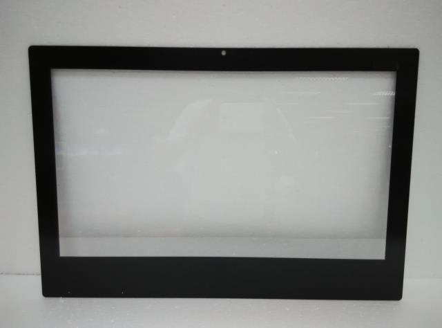 LPPLY-شاشة زجاجية أمامية 21.5 بوصة لجهاز lenovo ، للموديلات S710 ، S711 ، S712 ، S713 ، S714 ، S715 ، S716 ، S760