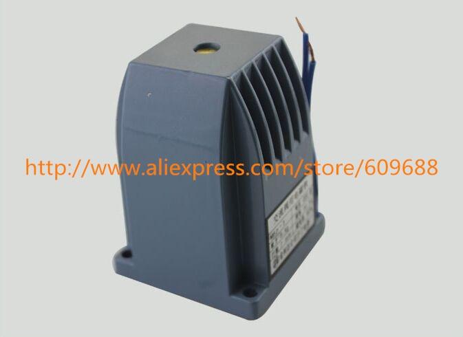 AC الجافة الملف اللولبي الكهربائي ل صمام MFJ1-3 شفط 30N 220V