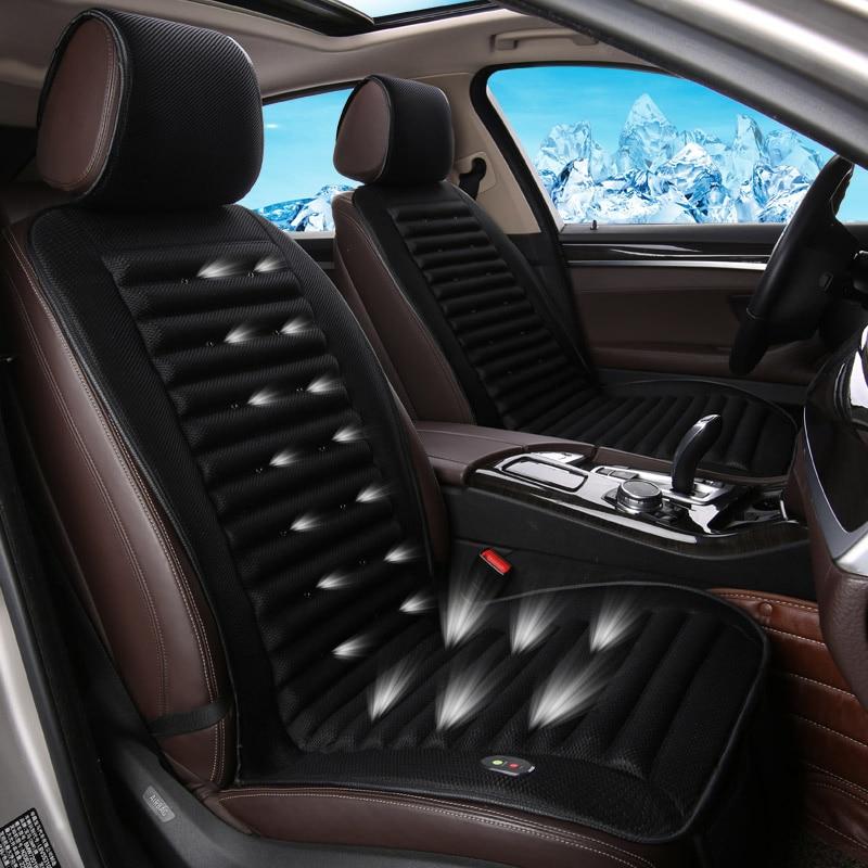 car seat cover automotive seats covers for honda accord 7 8 avancier city civic 5d crossfit of 2017 2013 2012 2011