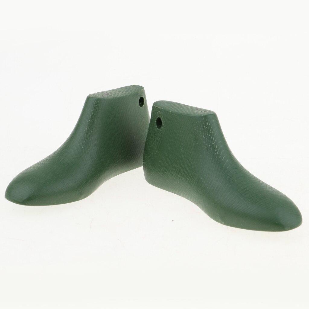 Último para dar forma a los zapatos-70cm BJD Uncle zapatos de muñeca mold-great DIY Handwork
