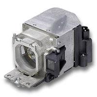 Replacement Projector Lamp LMP-D200 For SONY VPL-DX10 / VPL-DX11 / VPL-DX15