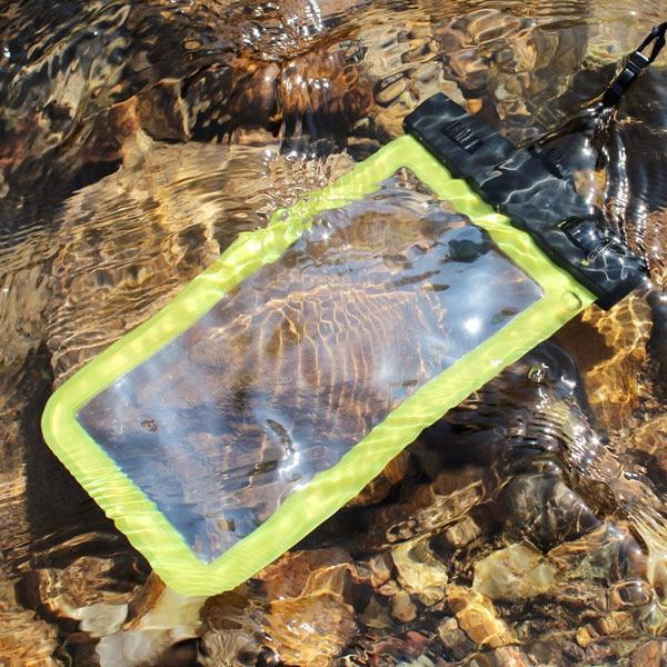 Tmalltide Uniwersalny Telefon Torby Etui z Paskiem Wodoodporne Przypadkach 5S Pokrowce na iPhone 6 6 S 7 Plus Skrzynki Pokrywa 35
