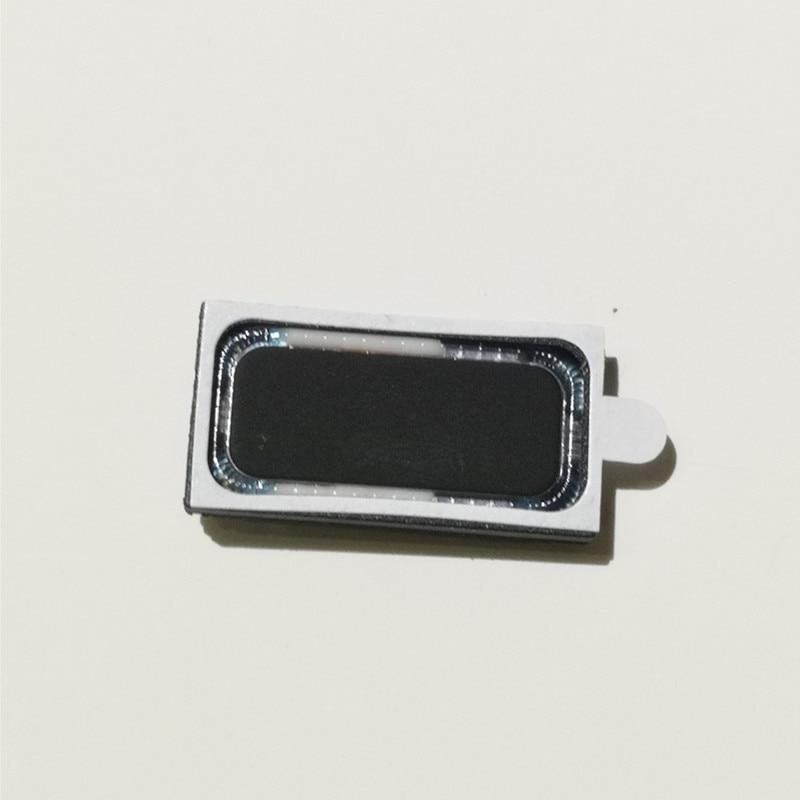 Para Blackview BV8000 Pro auricular de altavoz receptor de altavoz para Blackview BV8000 Teléfono Móvil Inteligente