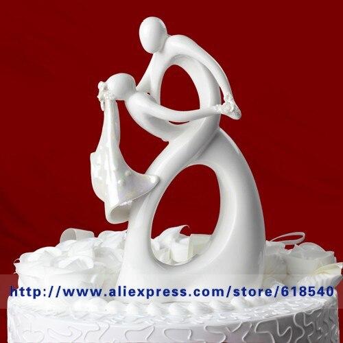 Бесплатная доставка, свадебный торт для танцев невесты и жениха, подставка для торта, свадебный торт, аксессуары, свадебное украшение, Casamento