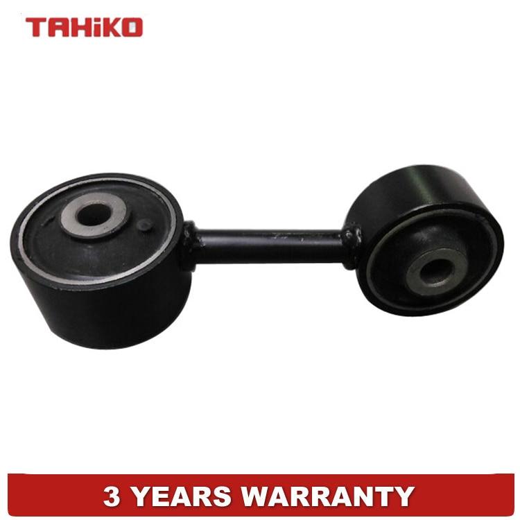 Правое крепление двигателя MT подходит для Toyota Camry SXV2 #96-01 SXV10 MCV10 VCV10 91-96