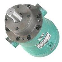 Pompe à huile pour vaporisateur   Pompe à huile à Piston Axial hydraulique, pompe à huile à haute pression, pour presse à cintrer