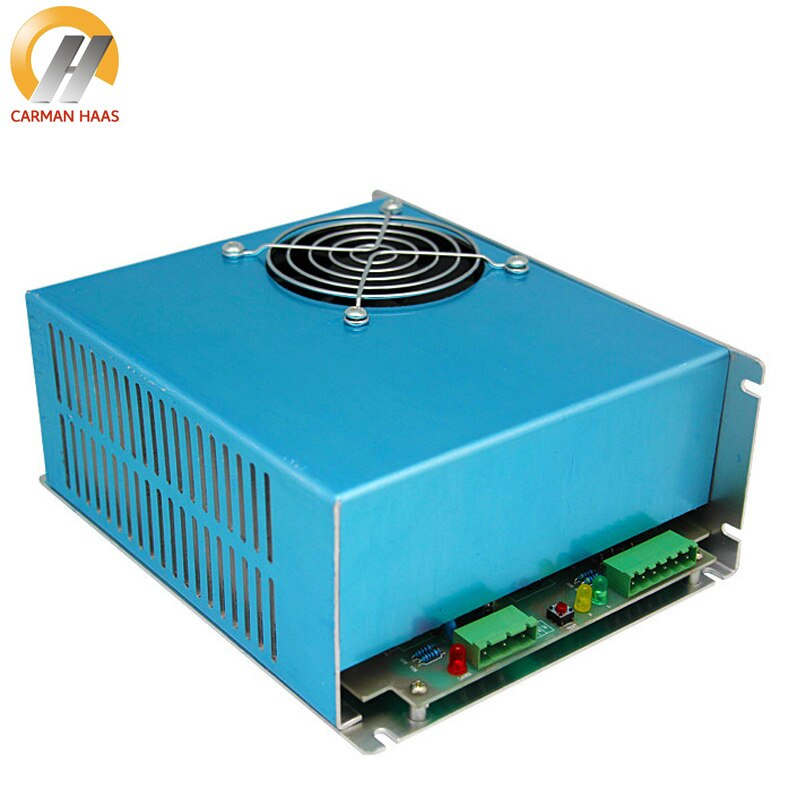 DY20 CO2 Laser Power Supply For RECI W6 W8 S6 S8 Co2 Laser Tube Engraving Cutting Machine DY Series