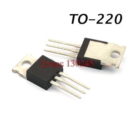 10 pçs/lote D44VH10 PARA-220