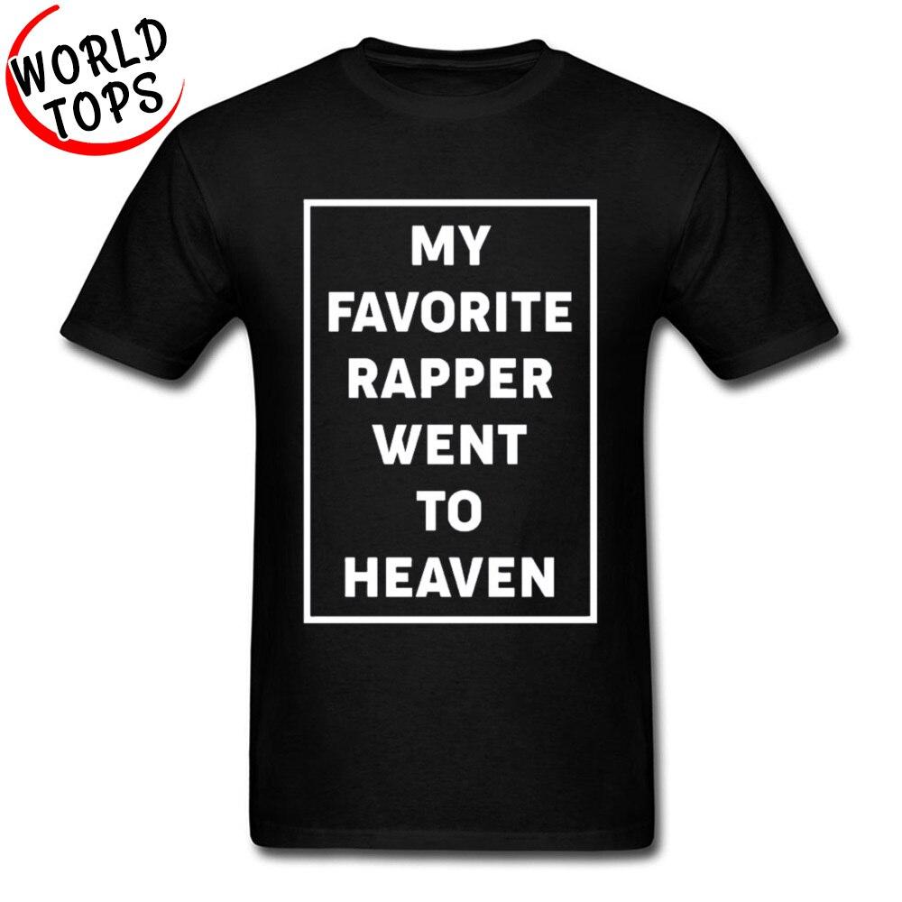 Populares Camisetas XXXtentacion, mi rapero favorito, se fue al cielo, letras, refranes de texto, impresión de camisetas para jóvenes, sudadera para hombre