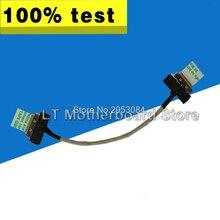 Dorigine pour ASUS G750J G750JH G750JS G750JX G750JZ G750JW-1A USB Câble PCB 1400-01350200 1414-08DR000
