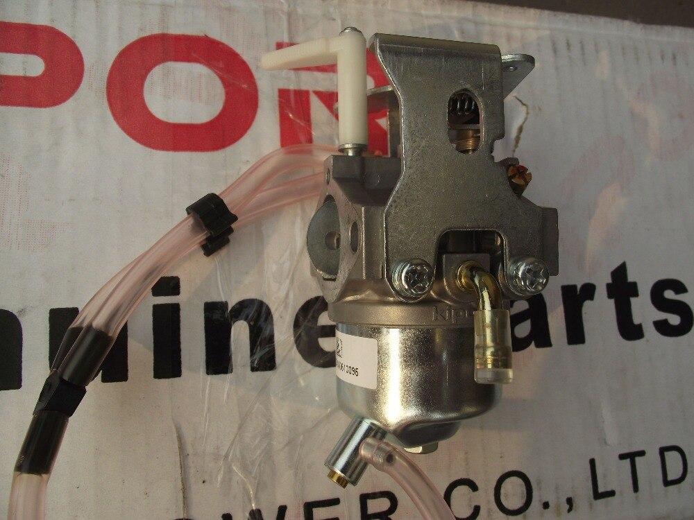Карбюратор IG2600, карбюратор, карбюратор, инвертор, генератор, бензиновый двигатель, подходит для Kipor или всего китайского бренда, бесплатная ...