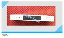 95% new for Samsung refrigerator Display board  BCD-219WN HRFS-06 BCD-199WN board good working