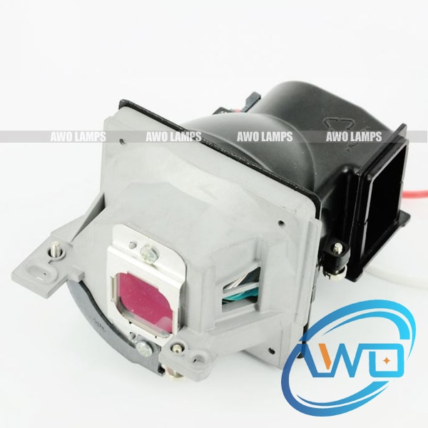Sp-lamp-025 lámparas desnudas compatibles con carcasa para InFocus in72/in74/in74ex/in76/in78, knoll hd108/hd178/hd290/hd292 Proyectores