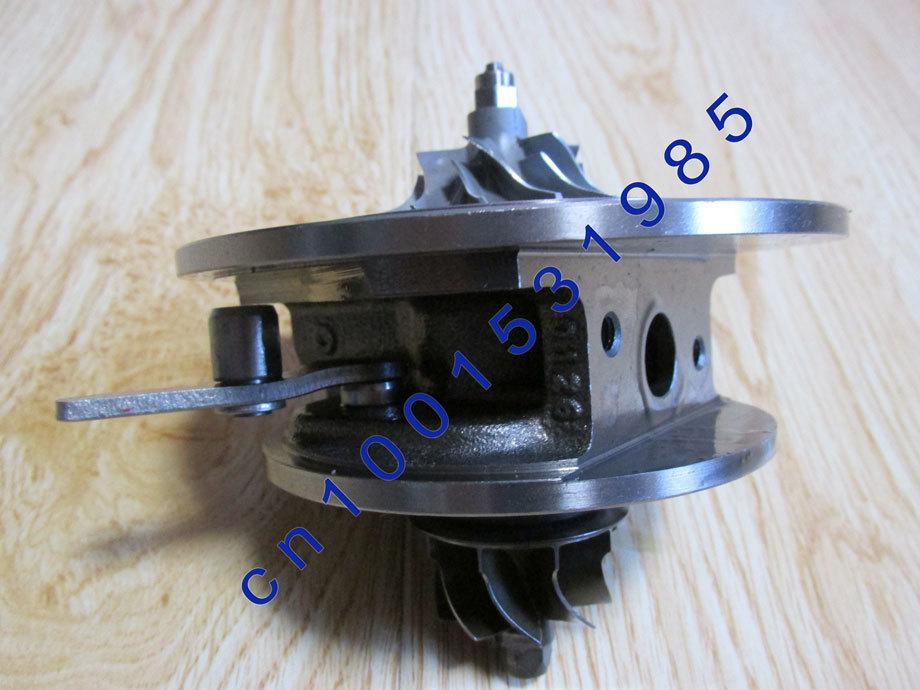 Núcleo BV39/cartucho TURBO/núcleo TURBO para 54399880070/54399880030/8200405203 para Renault Megane 2004-2011 con motor K9K