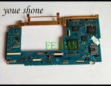 Original D750 Mainboard Motherboard MCU PCB For Nikon D750 Main board D750 Motherboard dslr camera repair part free shipping