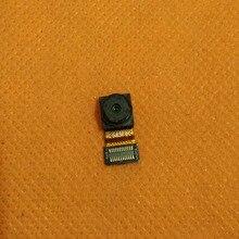 Original Photo Front Camera 5.0MP Module for Lenovo p1c72 MSM8939 Octa Core 5.5
