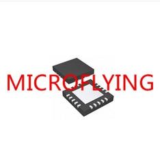 5pcs/lot AS1138 QFN20 over Ethernet controllers (PD) DC / DC new original