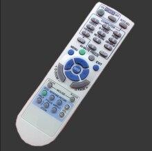 100% nuevo proyector de Control remoto para NEC NP2200 NP2250 NP300 NP305 NP630