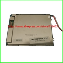 LCCA7T211Y6S HDM3224CL-S-T2 HANTRONIX, INC M211AL6A-2 écran lcd HDM3224CL-S-T2