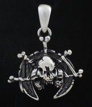 Livraison directe gratuite cadeau sacs alliage cristal mode bijoux gothique nuit sombre charme WOW chandail chaîne collier beau cadeau