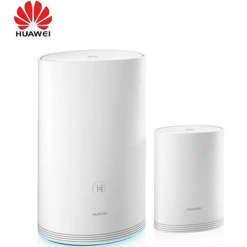 Huawei Q2 1750m 11ac 2,4G/5G Dual Gigabit Wireless Router