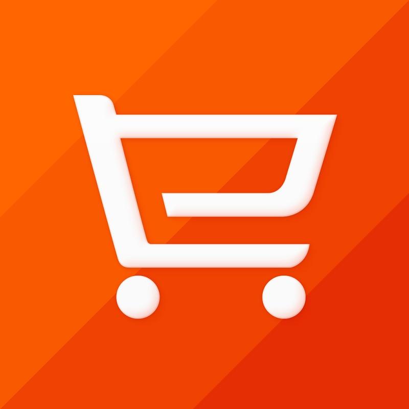 enlace-de-reposicion-del-comprador-no-haga-un-pedido