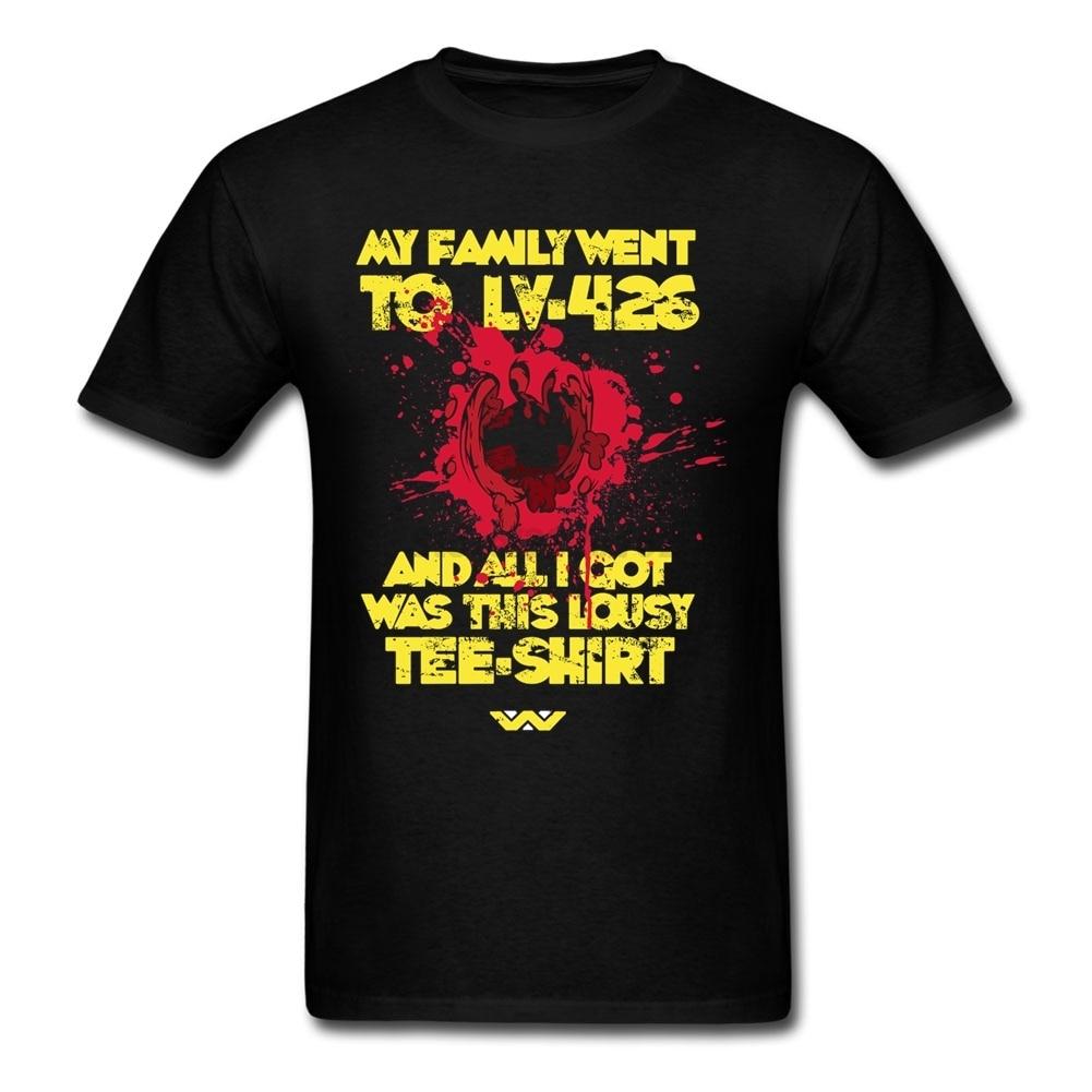 Criar sua própria camiseta para homem engraçado camisas homem acheron lembrança tamanho m as almas de acheron oi-street camisas casual graith