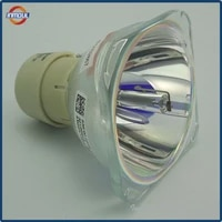 original projector lamp bulb 5j j2v05 001 for benq mp778 mw860usti mx750 projectors
