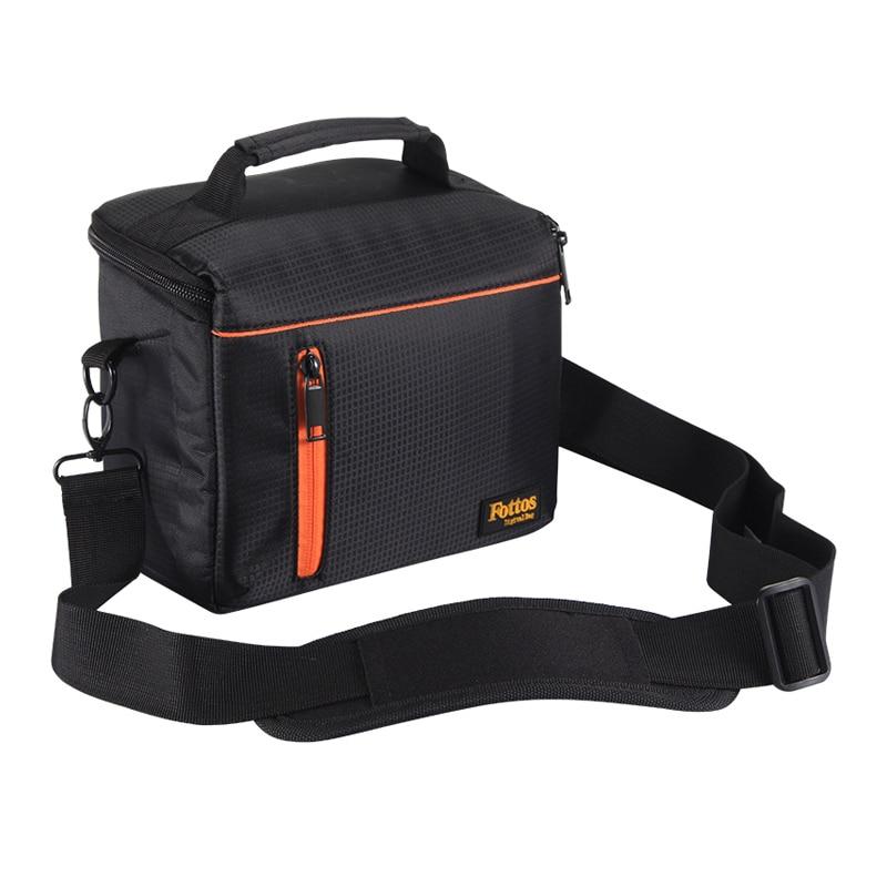Видеокамера DV сумка чехол для SONY AXP35 AX60 AXP30 AXP40 AX45 AXP55 AX33 53 для Panasonic X920M WXF990 V770M WXF995 991 HS900