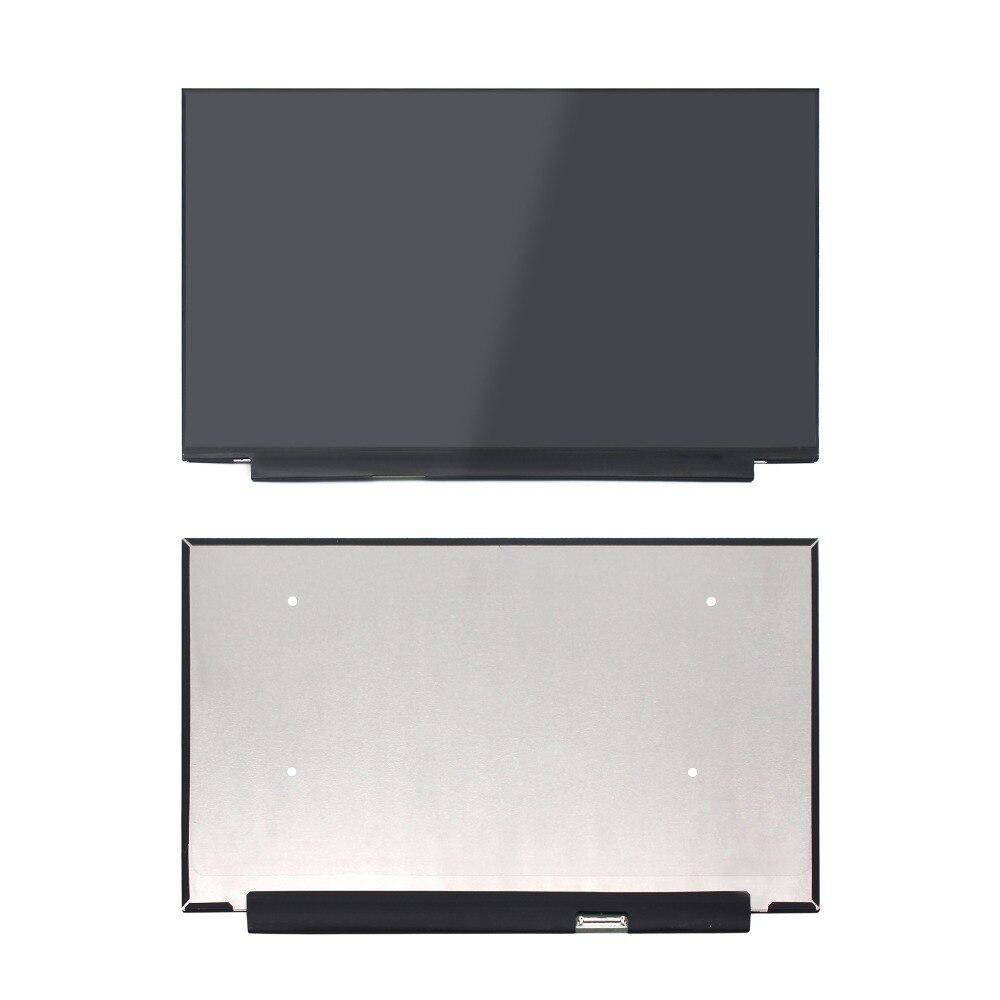 Nuevo para HP Omen 15-dc0015ng 15-dc0008TX FHD IPS LED monitor de pantalla...