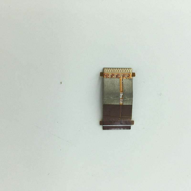 Pantalla LCD Cable flexible MÓDULO DE Tablero Principal con Cable flexible cintas...