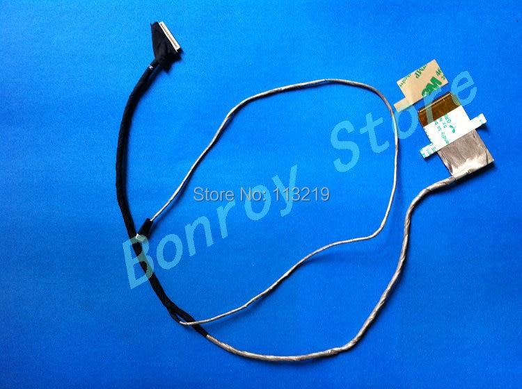 De precio al por mayor para Samsung Notebook NP-RV511 NP-RV520 NP-RV515 RV509 RV510 RV511 RV518 100% nuevo (10 unids/lote)