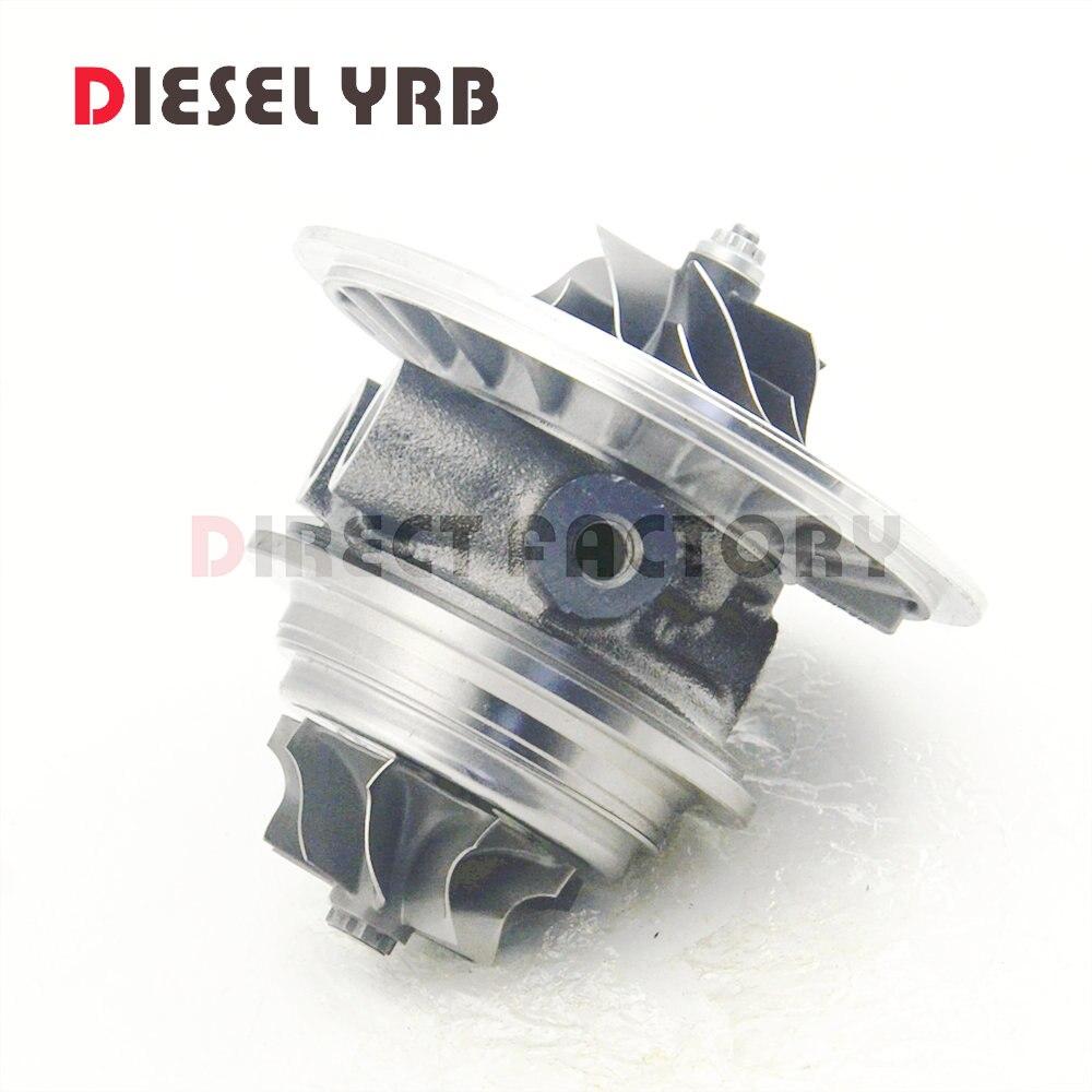 RHF5H VF38 VF40 carregador turbo núcleo CHRA cartridge14411AA470 14411AA471 14411AA472 14411AA510 para Subaru Legacy GT 2005-2009