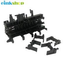 Einkshop Carriage Frame per Encad Novajet 600 600e 630 700 736 750 850 880 parti della stampante Stampante 600 dpi