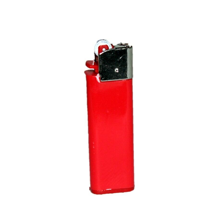 safe Stash safe lighter safe diversion safe Stash safe box Hidden Safe 10 Pieces