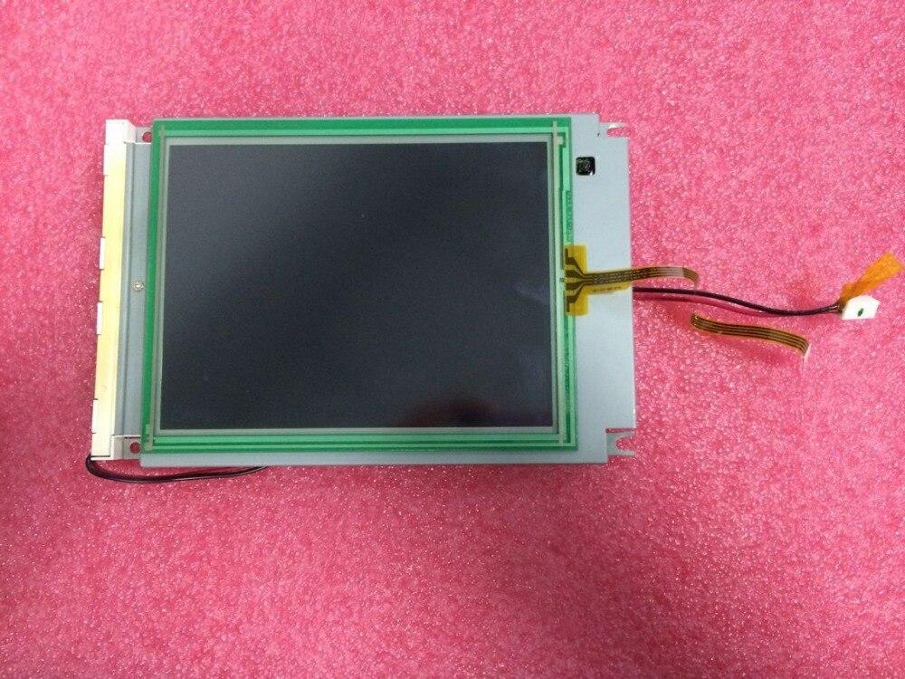F-51900NCU-FW-ACN المهنية المبيعات الصناعية شاشة lcd