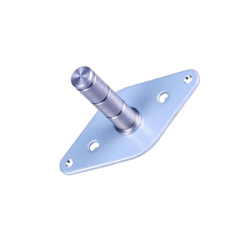 New Original Wire Fulcrum Plate A 20AA-R702-00 (20AAR70200) for Konica Minolta BH  920 1050