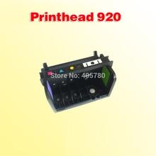 Haute qualité 920 tête dimpression compatible pour hp920 OfficeJet 6000 6500 7000A 7500A