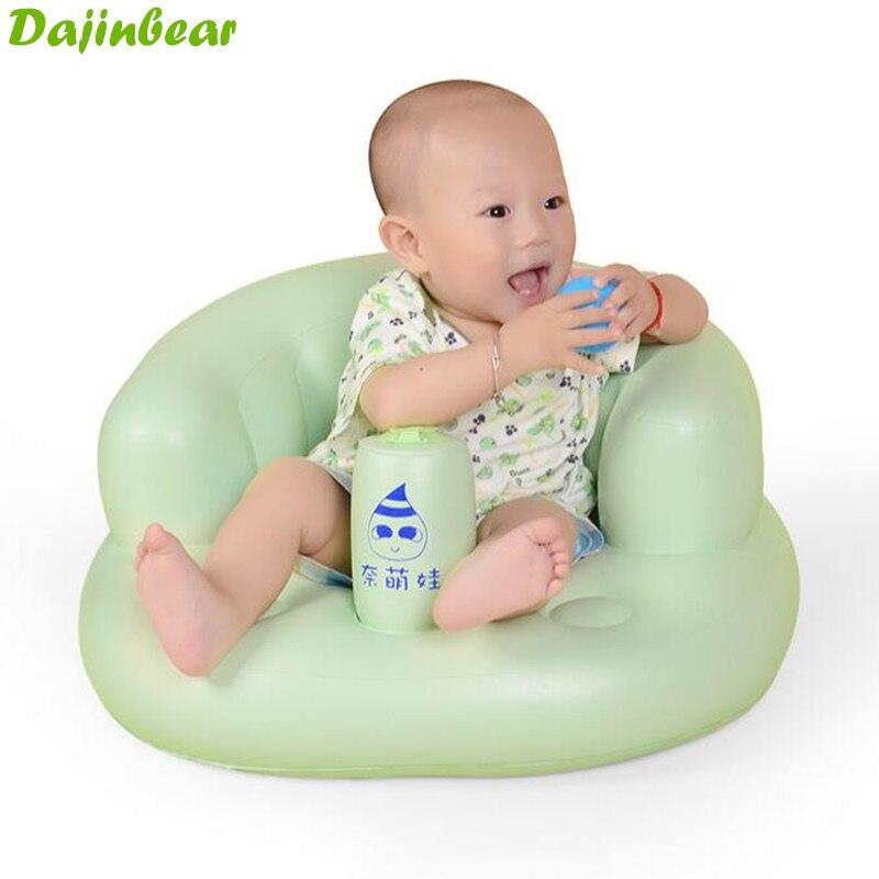 2016 новое детское кресло портативное детское кресло для обеденного обеда детское кресло для кормления ремень безопасности растягивающийся ...