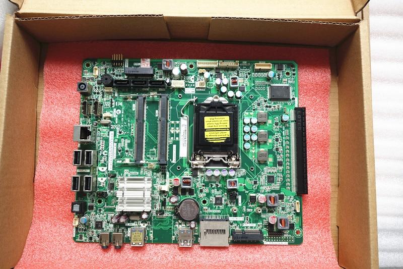 IPISB-AG اللوحة الأم صالح لشركة أيسر أسباير الكل في واحد Z3770 Z3771 Z5771 Z5770 ZC600 ZS600 سلسلة