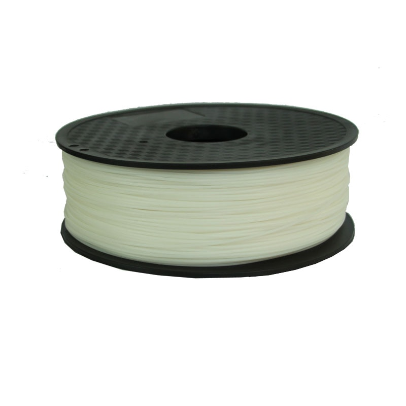 0.5kg 1.75mm Water Soluble PVA Filament For 3D Printers plastic handles for impressora 3d pla filament 1.75mm 1kg sono