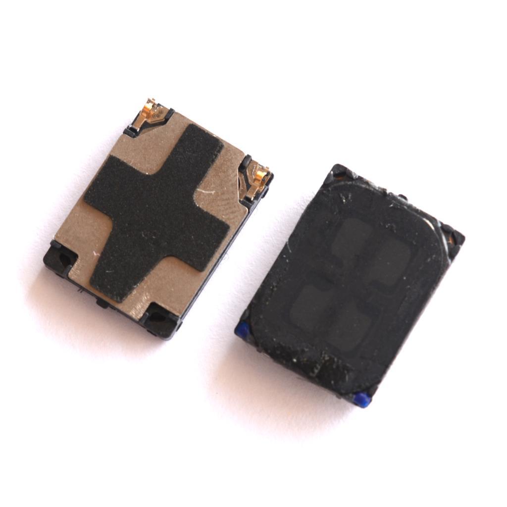 Nuevo y original altavoz con timbre vibrador para LG K7, K8, K10 (2017), X230, X240, M250, X400, K20V y K20 plus