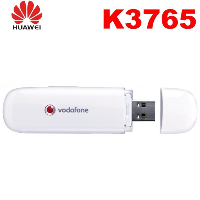Lote de 50 Uds Huawei módem usb 3g no ocked Vodafone K3765