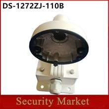 original DS-1272ZJ-110B  dome camera bracket such as DS-2CC51DXS-VPIR DS-2CD21XX(D)-(I) DS-2CD31XX(D)-(I)