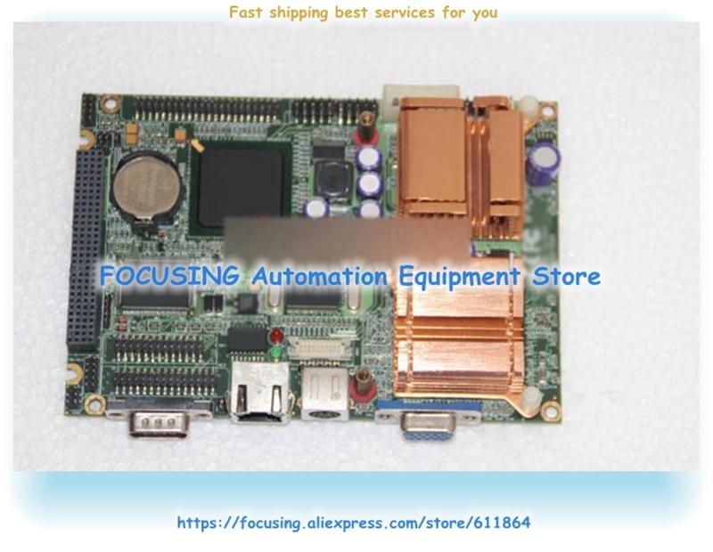 SBC-9380 placa base Industrial