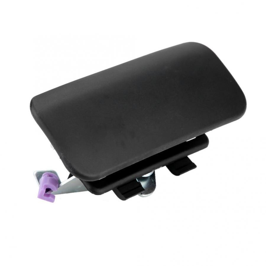 YC15V26600AN manija de la puerta de carga lateral del coche ajuste derecho para Ford Transit 00-14 manijas de puerta de coche estilo de coche