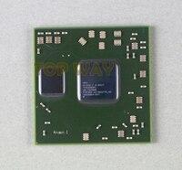 Chengchengdianwan NEW X820894-001 for xbox360 repair parts 2pcs 6pcs