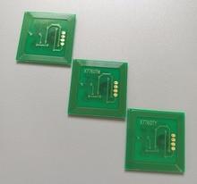 "3 x toner chip de reset ""106r01305"" para xerox workcentre 5222 5225 5230 toner cartucho chip"