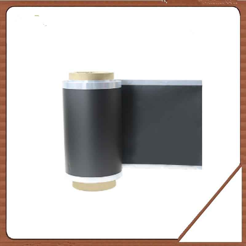 Tsinghua التكنولوجيا نانو الجرافين الجرافين المغلفة الألومنيوم احباط جامع الجرافين بطارية ليثيوم مكثف فائق